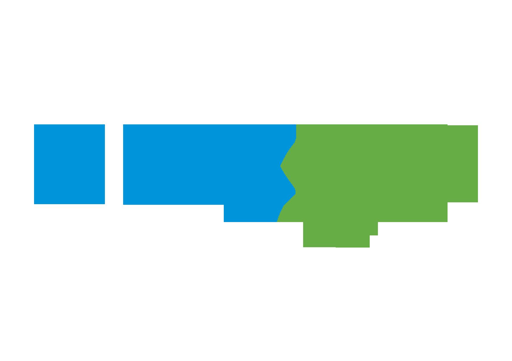 Emego Mobile Retina Logo