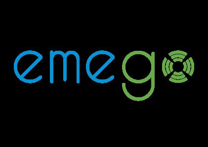 Emego Logo