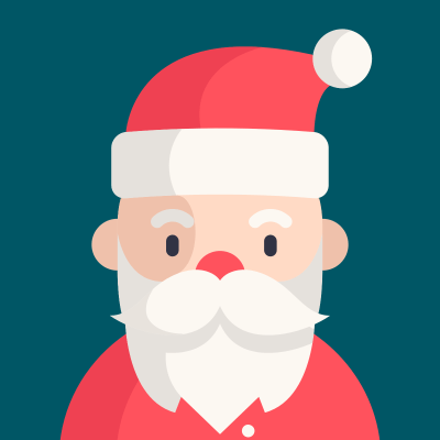 Emego Christmas blog picture