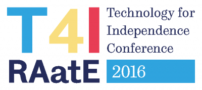 T4i Logo