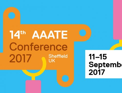 Assistive Technology practitioners, enthusiasts and researchers come to Sheffield next week, will you be there?